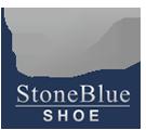 Stoneblueshoe l Erkek ve Kadın Ayakkabı İnternet Alışveriş Mağazası